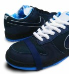 blue lobster shoes nike cool